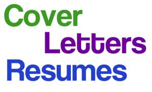 Sample Quality Assurance QA Cover Letter Template